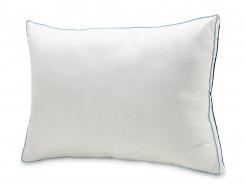 Комплект Dormeo Герой одеяло 200х200 и подушки - изображение 5 - интернет-магазин tricolor.com.ua