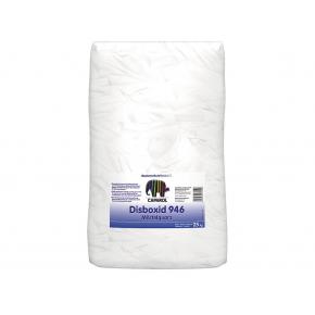 Песок кварцевый Caparol Disboxid 946 Mortelquarz 0,25-2,0 мм
