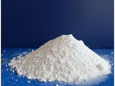 Диоксид титана Tricolor R535
