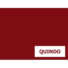 Пигмент органический фиолетовый светопрочный Tricolor Quindo