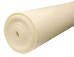 Изолон цветной Izolon Pro 3002 белый (шампань) 1м - изображение 3 - интернет-магазин tricolor.com.ua