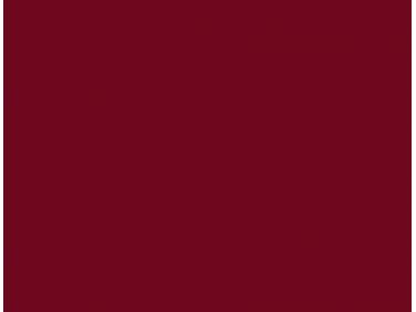Пигмент органический красный Tricolor RED/P.RED-122