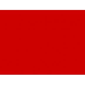 Пигмент органический алый концентрированный светопрочный Tricolor RN/P.RED-3 CH - интернет-магазин tricolor.com.ua