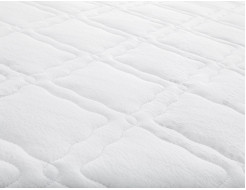 Матрас-топпер MatroLuxe Red Line Style Стайл 150х190 - изображение 4 - интернет-магазин tricolor.com.ua