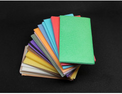 Образцы цветного изолона (Isolon 500, Izolon Pro) - изображение 5 - интернет-магазин tricolor.com.ua