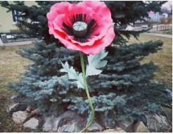Образцы цветного изолона (Isolon 500, Izolon Pro) - изображение 6 - интернет-магазин tricolor.com.ua