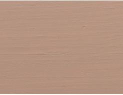 Краска-воск для дерева Wood Wax Pro Bionic House алкидно-акриловая Бейлис - изображение 2 - интернет-магазин tricolor.com.ua