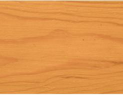 Краска-воск для дерева Wood Wax Pro Bionic House алкидно-акриловая Орегон - изображение 3 - интернет-магазин tricolor.com.ua