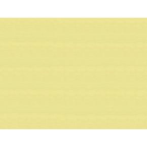Краска-воск для дерева Wood Wax Pro Bionic House алкидно-акриловая Фисташка - изображение 5 - интернет-магазин tricolor.com.ua