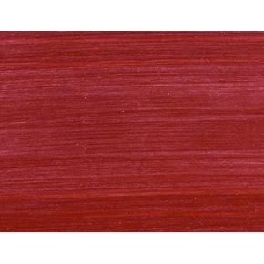 Краска-воск для дерева Wood Wax Pro Bionic House алкидно-акриловая Вишня - изображение 3 - интернет-магазин tricolor.com.ua
