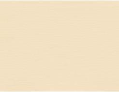 Краска-воск для дерева Wood Wax Pro Bionic House алкидно-акриловая Капучино - изображение 3 - интернет-магазин tricolor.com.ua