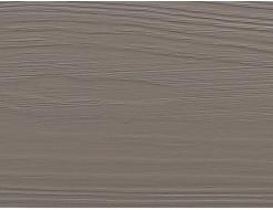 Краска-воск для дерева Wood Wax Pro Bionic House алкидно-акриловая Серый сланец - изображение 3 - интернет-магазин tricolor.com.ua