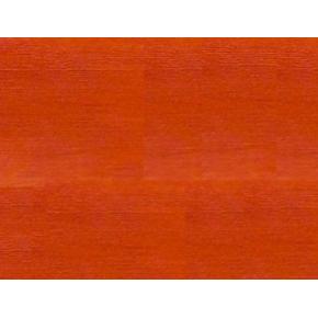 Краска-воск для дерева Wood Wax Pro Bionic House алкидно-акриловая Махагон - изображение 3 - интернет-магазин tricolor.com.ua