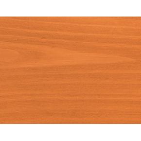 Краска-воск для дерева Wood Wax Pro Bionic House алкидно-акриловая Миндаль - изображение 3 - интернет-магазин tricolor.com.ua