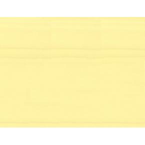 Краска-воск для дерева Wood Wax Pro Bionic House алкидно-акриловая Цитрус - изображение 3 - интернет-магазин tricolor.com.ua
