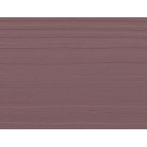 Краска-воск для дерева Wood Wax Pro Bionic House алкидно-акриловая Королевский индиго - изображение 2 - интернет-магазин tricolor.com.ua