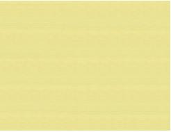Эмаль для дерева Aqua Enamel Bionic House акриловая Фисташка - изображение 2 - интернет-магазин tricolor.com.ua