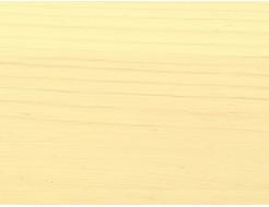 Краска-воск для дерева Wood Wax Pro Bionic House алкидно-акриловая Слоновая кость - изображение 3 - интернет-магазин tricolor.com.ua