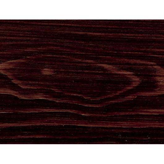 Краска-воск для дерева Wood Wax Pro Bionic House алкидно-акриловая Розовое дерево - изображение 3 - интернет-магазин tricolor.com.ua
