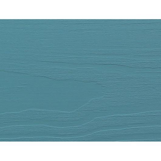 Краска-воск для дерева Wood Wax Pro Bionic House алкидно-акриловая Бирюза - изображение 3 - интернет-магазин tricolor.com.ua
