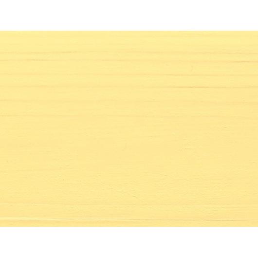 Краска-воск для дерева Wood Wax Pro Bionic House алкидно-акриловая Медовая - изображение 2 - интернет-магазин tricolor.com.ua