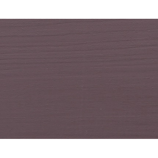 Краска-воск для дерева Wood Wax Pro Bionic House алкидно-акриловая Баклажан - изображение 3 - интернет-магазин tricolor.com.ua