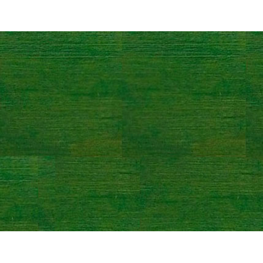 Лазурь для дерева фасадная 32 Color Bionic House антисептик Кипарис - изображение 3 - интернет-магазин tricolor.com.ua