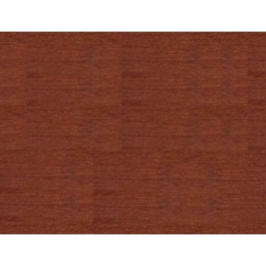 Краска-воск для дерева Wood Wax Pro Bionic House алкидно-акриловая Марсала - изображение 3 - интернет-магазин tricolor.com.ua