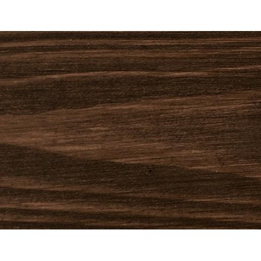 Краска-воск для дерева Wood Wax Pro Bionic House алкидно-акриловая Палисандр - изображение 3 - интернет-магазин tricolor.com.ua