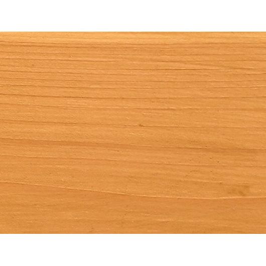 Краска-воск для дерева Wood Wax Pro Bionic House алкидно-акриловая Дуб - изображение 3 - интернет-магазин tricolor.com.ua