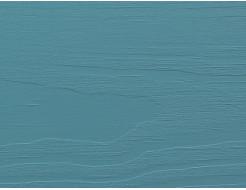 Эмаль для дерева Aqua Enamel Bionic House акриловая Бирюза - изображение 2 - интернет-магазин tricolor.com.ua