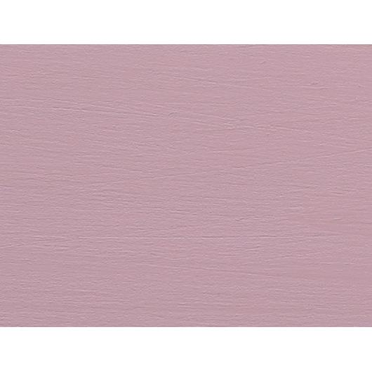 Краска-воск для дерева Wood Wax Pro Bionic House алкидно-акриловая Фиалка - изображение 3 - интернет-магазин tricolor.com.ua