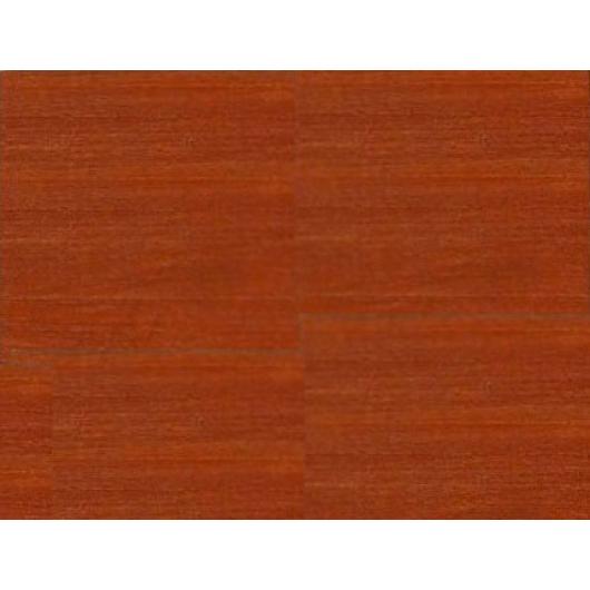 Краска-воск для дерева Wood Wax Pro Bionic House алкидно-акриловая Каштан - изображение 3 - интернет-магазин tricolor.com.ua