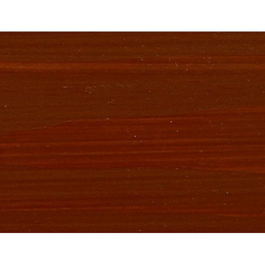 Краска-воск для дерева Wood Wax Pro Bionic House алкидно-акриловая Шоколад - изображение 3 - интернет-магазин tricolor.com.ua