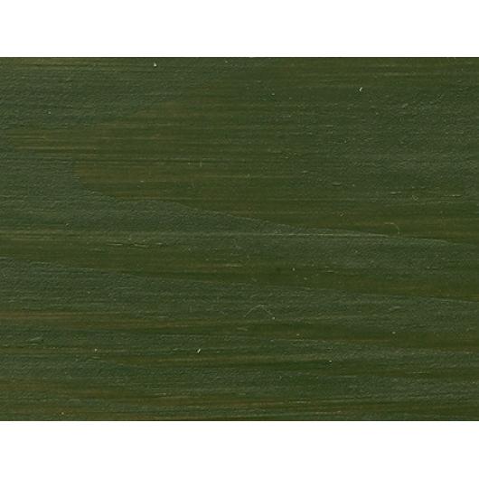 Краска-воск для дерева Wood Wax Pro Bionic House алкидно-акриловая Мирта - изображение 3 - интернет-магазин tricolor.com.ua