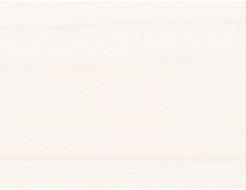 Краска-воск для дерева Wood Wax Pro Bionic House алкидно-акриловая Белая - изображение 3 - интернет-магазин tricolor.com.ua