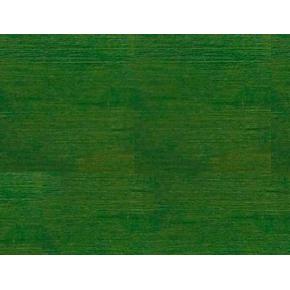 Краска-воск для дерева Wood Wax Pro Bionic House алкидно-акриловая Кипарис - изображение 3 - интернет-магазин tricolor.com.ua