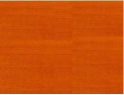 Морилка-бейц для дерева Wood Lasure Bionic House антисептическая Янтарь - изображение 3 - интернет-магазин tricolor.com.ua