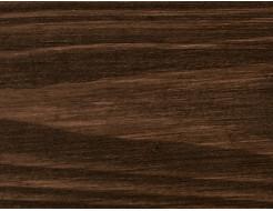 Морилка-бейц для дерева Wood Lasure Bionic House антисептическая Палисандр - изображение 2 - интернет-магазин tricolor.com.ua