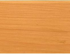 Морилка-бейц для дерева Wood Lasure Bionic House антисептическая Дуб - изображение 3 - интернет-магазин tricolor.com.ua
