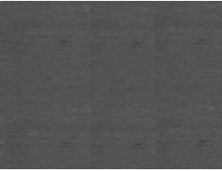 Морилка-бейц для дерева Wood Lasure Bionic House антисептическая Арт-Грей - изображение 3 - интернет-магазин tricolor.com.ua