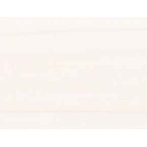Морилка-бейц для дерева Wood Lasure Bionic House антисептическая Белая - изображение 3 - интернет-магазин tricolor.com.ua