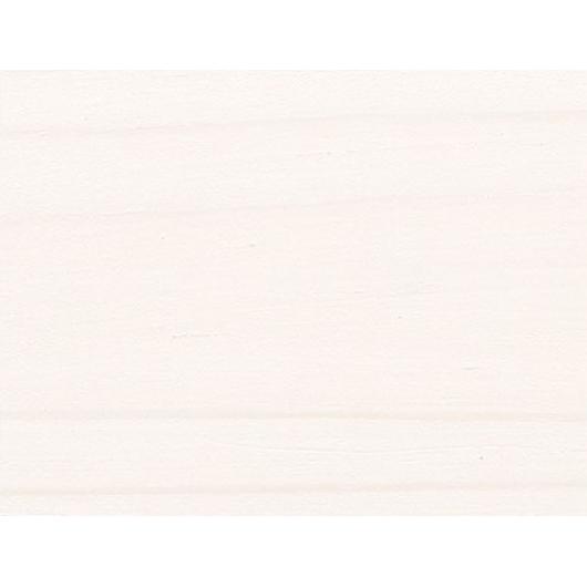 Лак универсальный акриловый Bionic House полуматовый Белый - изображение 3 - интернет-магазин tricolor.com.ua