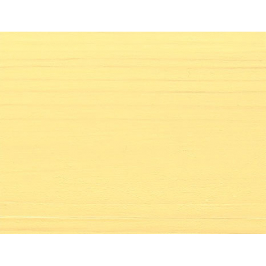 Лак панельный профессиональный Joncryl Bionic House полуматовый Медовый - изображение 2 - интернет-магазин tricolor.com.ua