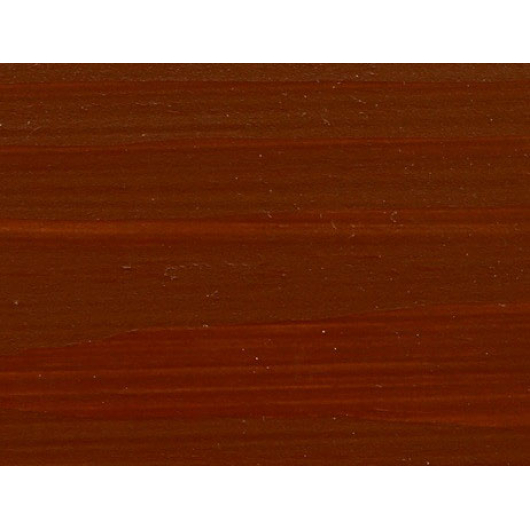 Лак панельный профессиональный Joncryl Bionic House полуматовый Шоколад - изображение 2 - интернет-магазин tricolor.com.ua