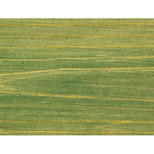 Лак мебельный акриловый Joncryl Bionic House полуматовый Изумруд - изображение 2 - интернет-магазин tricolor.com.ua