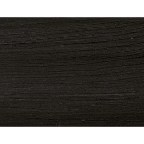 Лак яхтный Bionic House полуматовый Черный - изображение 3 - интернет-магазин tricolor.com.ua