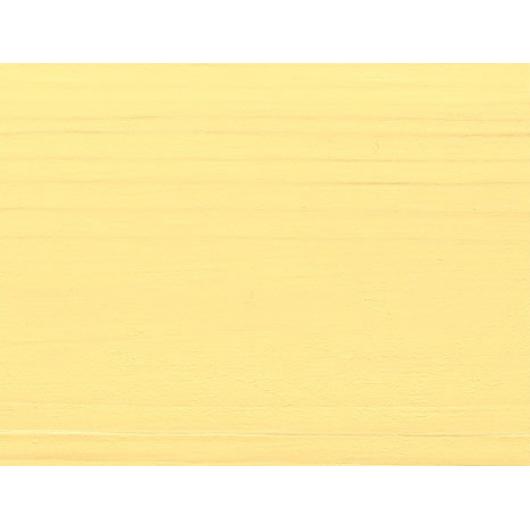 Лак панельный акриловый Bionic House полуматовый Медовый - изображение 2 - интернет-магазин tricolor.com.ua