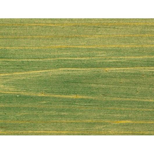 Лак панельный акриловый Bionic House полуматовый Изумруд - изображение 2 - интернет-магазин tricolor.com.ua