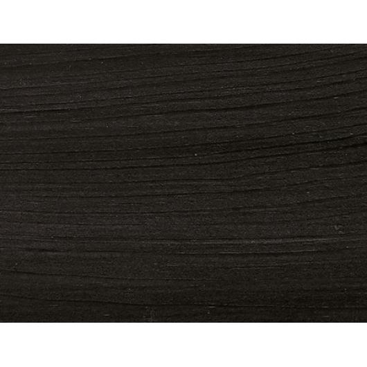 Лак панельный акриловый Bionic House полуматовый Черный - изображение 2 - интернет-магазин tricolor.com.ua